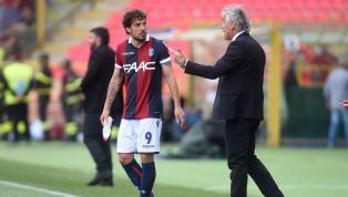 Bologna, Donadoni al passo d'addio? Quattro i possibili sostituti: c'è anche Inzaghi!