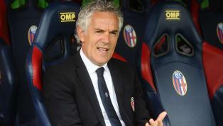Bologna - Chievo Verona ore 15.00: ecco le formazioni ufficiali