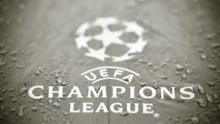 BOULETTE : L'UEFA donne le vainqueur de la Ligue des Champions 2018