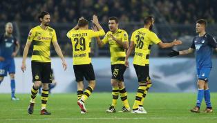 GUNNERS : Un défenseur de Bundesliga sur le point d'arriver pour 20M€