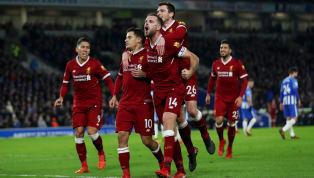 Liverpool vs Brighton Preview: Classic Encounter, Key Battles, Team News & More