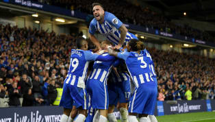 End of Season Review: Brighton's Report Card From the 2017/18 Campaign