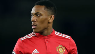 Manchester United 'Open to Sale' of Fan Favourite Forward But Hold Firm on Selling to Direct Rivals