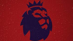 Công bố đề cử cho danh hiệu HLV xuất sắc nhất mùa giải tại Anh