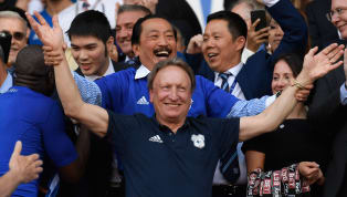 Why Cardiff Should Consider Ditching Promotion Master Warnock Ahead of Premier League Return
