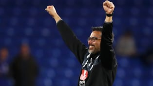 Why Miracle Worker David Wagner Should've Been Named Manager of the Year Over Pep Guardiola