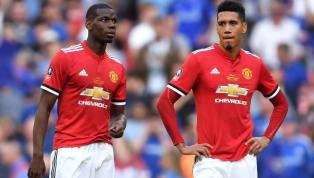 Chelsea - Manchester United : les notes des Red Devils (1-0)