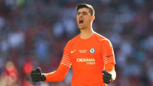 Thibaut Courtois Calls for Chelsea and Antonio Conte to Clarify Manager's Future Soon