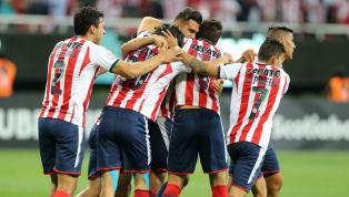 El Plan B de Chivas para reforzar su defensa para el Apertura