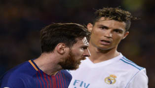 JUSTICE : Cristiano Ronaldo propose un deal colossal au fisc espagnol