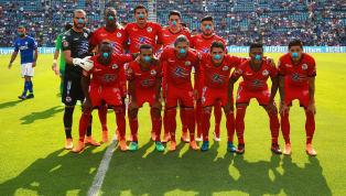 REDENCIÓN | La Liga MX confirmó la estadía de Lobos BUAP en primera división