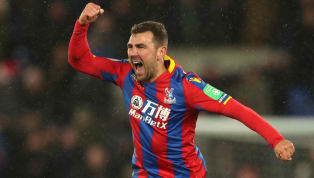 Cardiff Eye Crystal Palace Midfielder to Provide 'Premier League Experience' Ahead of Next Season