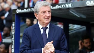 Crystal Palace Keen on Signing Versatile West Ham Star This Summer as Roy Hodgson Targets Revamp