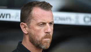 Stoke Identify Gary Rowett as Top Managerial Target as Potters Prepare For Life in the Championship