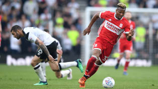 Chelsea Closing in on Shock £30m Deal for Middlesbrough Star Following Revival Under Tony Pulis