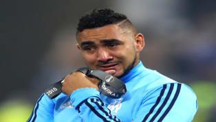 RÉCOMPENSE : L'UEFA offre un joli lot de consolation à Dimitri Payet
