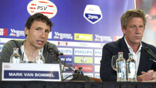 PSV Confirm Technical Director Marcel Brands Will Become Everton's New Director of Football