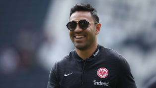 ENOJÓN   La amenaza de Müller a Marco Fabián tras perder la Copa de Alemania