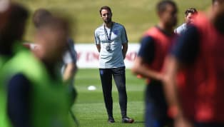 Why Gareth Southgate's 6 Big-Name World Cup Omissions Are Justified