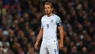 Harry Kane Confirmed as England Captain Ahead of World Cup Campaign This Summer