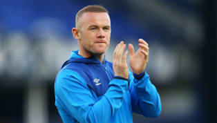Everton 'Desperate' for Rooney to Make MLS Move as Owner Sweats Over Wage Bill