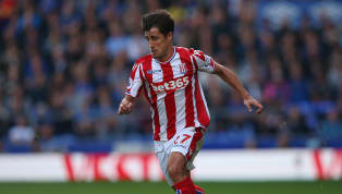Stoke Striker Bojan Krcic Opens Up on Anxiety Attacks That Stopped Him Going to Euro 2008
