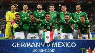 ¡IMPRESCINDIBLES! | Los 6 jugadores más importantes de Osorio para la Copa del Mundo