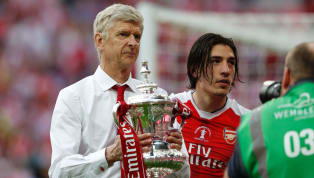 Forget Your FA Cup: Champions League Qualification is the Only Thing That Matters for Top Clubs