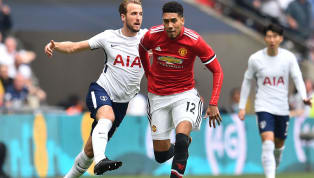 Gareth Southgate Reveals Why There Was Never a Chance of a World Cup Spot for Chris Smalling