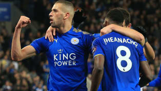 Leicester Flop Reportedly Set to Be Reunited With Sporting as They Prepare an Ambitious Bid