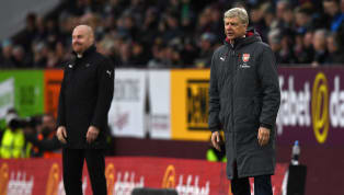 4 Key Battles That Could Decide Arsenal's Clash With Burnley on Sunday