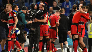 Sky Sports Pundit Believes Huddersfield Will Struggle in 2018/19 Unless They Strengthen