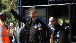 Frankfurt Considering Approaching David Wagner for Manager Role Due to His Low Exit Release Clause