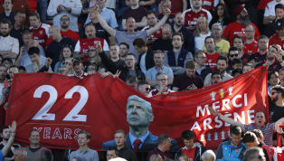 CHÍNH THỨC: Arsenal công bố tân thuyền trưởng!