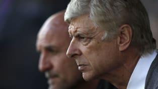 Đón Emery, Arsenal bị fan mắng nhiếc thậm tệ vì 'bạc bẽo' với Wenger