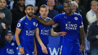 Stay or Go? Deciding Which Players Leicester City Should Keep and Offload This Summer