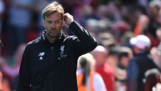 Liverpool Fans Surprised as Reports Claim Promising Reds Youngster Is on Verge of Exit