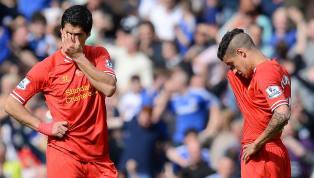 Chủ tịch Liverpool đá đểu Coutinho, Suarez cực đau trước Chung kết Champions League