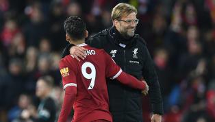 VIDEO: Liverpool Fan Creates Song for Roberto Firmino After Jürgen Klopp Demands New Tune