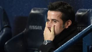 Watford Edging Closer to Premier League Arbitration With Everton In Dispute Over Marco Silva