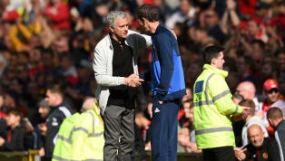 Javi Gracia is Confident of Staying at Watford Following Final Day Defeat at Old Trafford