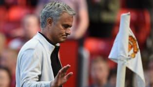 MERCATO : Mourinho joue un mauvais tour au PSG pour ce crack de Série A