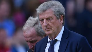 Crystal Palace Star Midfielder Waiting for Marseille Offer as Eagles Contract Talks Continue