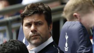 Tottenham Academy Midfielder Posts Heartfelt Goodbye Ahead of Departure After 14 Years at Spurs