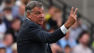 Sam Allardyce Left 'Disgusted' by Everton Sacking as Toffees Push on With Marco Silva Negotiations