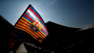 Futbol Tarihinde Bir İlk: Barcelona'yı 8 Grupta Temsil Edecek 14 Futbolcu