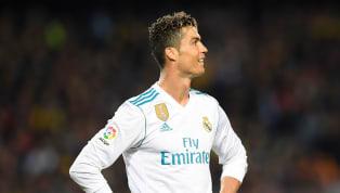 Cristiano Ronaldo Reveals His Scepticism Over Neymar Transfer Rumours & Praises Current Teammates