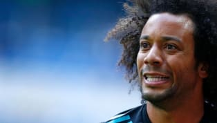 Liverpool Fans Delighted by Marcelo's Erratic Defending in Real Madrid's Final League Match