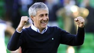 Leganés - Betis | Alineaciones confirmadas
