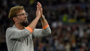 Liverpool Receive Fitness Boost From Crocked Star Ahead of Champions League Final